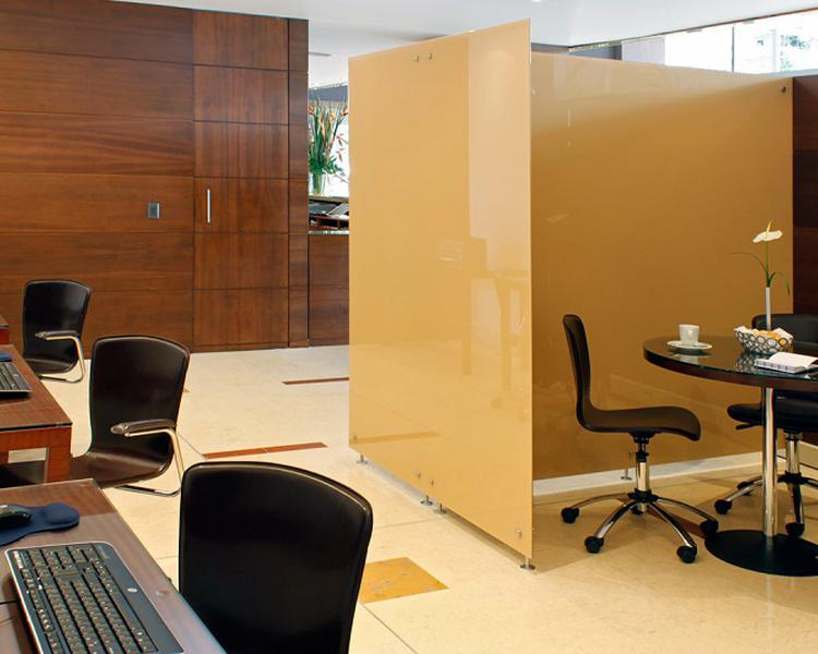 BUSINESS CENTER ESTELAR Milla de Oro Hotel Medellin